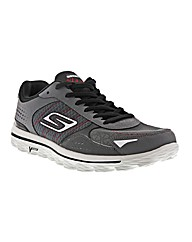 Skechers GO Walk 2 - Flash