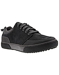 Skechers Braize-Jaspel