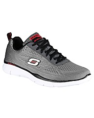 Skechers Equalizer - Quick Reaction