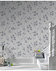 Superfresco Easy Virtue Wallpaper