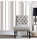 Kelly Hoppen Style  Stripe