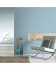 Super Easy Ody Lucid Light Blue Wallp