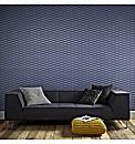 Superfresco Easy Odyssey Wallpaper