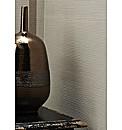G&B Blue Label KH Style Linen Texture