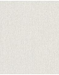 Superfresco Easy Calico Wallpaper