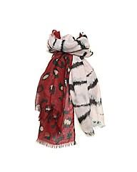 Moda in Pelle Aurorascarf Accessories