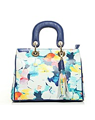 Moda in Pelle Rozabag Handbags