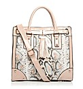 Moda in Pelle Marlibag Handbags