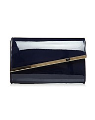 Moda in Pelle Mollclutch Handbags