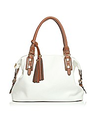 Moda in Pelle Chelsiabag Handbags
