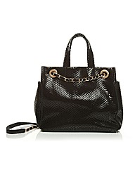 Moda in Pelle Cianbag Handbags