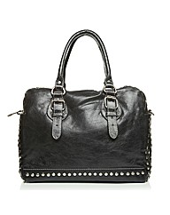 Moda in Pelle Ilsabag Handbags