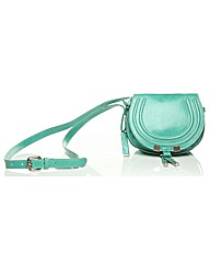 Moda in Pelle Melbabag Handbags