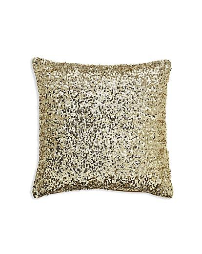 Image of Arthouse Glitterati Cushion