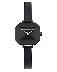 Ladies FC Strap Watch