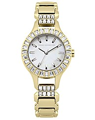 Ladies FC Bracelet Watch