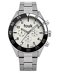 Gents FCUK Watch