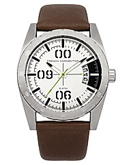Gents FC Watch