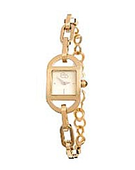 Betty Barclay Ladies Bracelet Watch