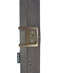 Betty Barclay Ladies Strap Watch