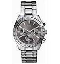 Guess Chase Mens Bracelet Watch