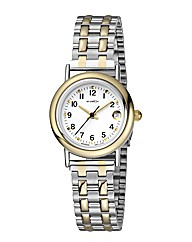 M-Watch Ladies Bracelet Watch