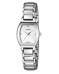 M-Watch Lady Chic Ladies Bracelet Watch