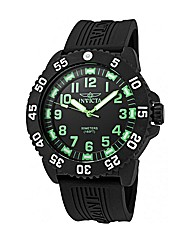Invicta Unisex Strap Watch
