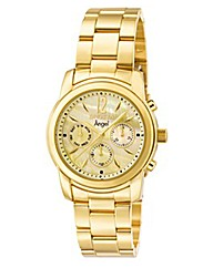 Invicta Ladies Bracelet Watch