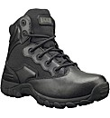 Magnum Cobra 6.0 Wp Womens Boot