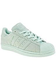 Adidas Superstar Rt Mono