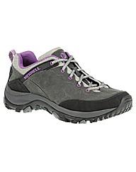 Merrell Salida Trekker Shoe