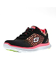 Skechers Flex Appeal Seren