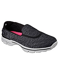 Skechers Go Walk 3 Force