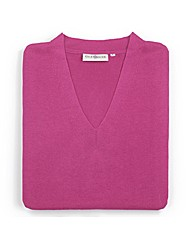 Glenmuir Yasmin Sweater