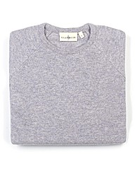 Glenmuir Sundridge Sweater