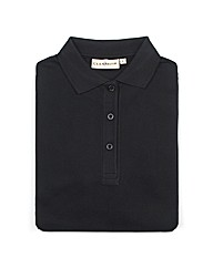 Glenmuir Tess Polo Shirt