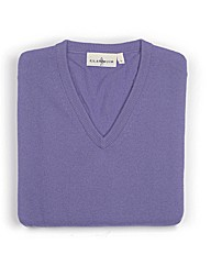 Glenmuir Brunton Jumper