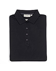 Glenmuir Michelle Polo Shirt