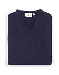 Glenmuir Maya Sweater