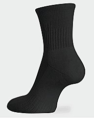 Glenmuir Jessica Sock