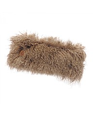 Dare2b Growl II Fur Headband