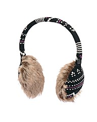 Dare2b Tuned-In Ear Muffs