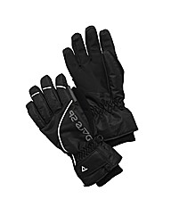 Dare2b Cryptic Glove