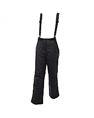 Dare2b Headturn Trouser