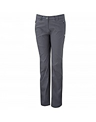 Craghoppers Kiwi Pro-Stretch Trousers R