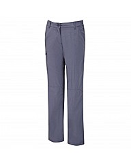 Craghoppers NosiLife Trousers R