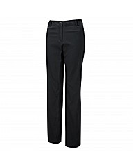Craghoppers Kiwi Pro-Stretch Trousers L