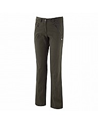 Craghoppers Kiwi Pro-Stretch Trousers S