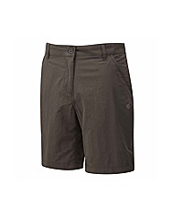 Craghoppers NosiLife Shorts R